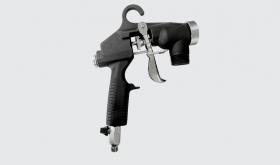 Pistola de Projeção NB100 3 Bicos