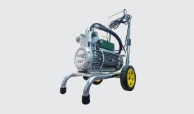 Máquina de Pintura Airless D-5.0 3,0 HP 5,0 LPM
