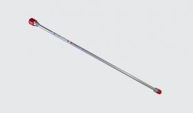 Extensor para Pistola Airless 75cm