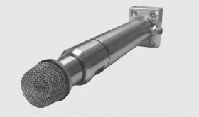 BOMBA COMPLETA MPP-500