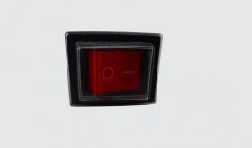 BOTÃO LIGA/DESLIGA MPP-240